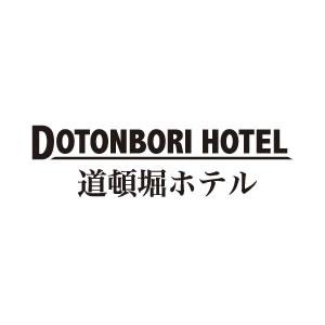dotonbori-logo